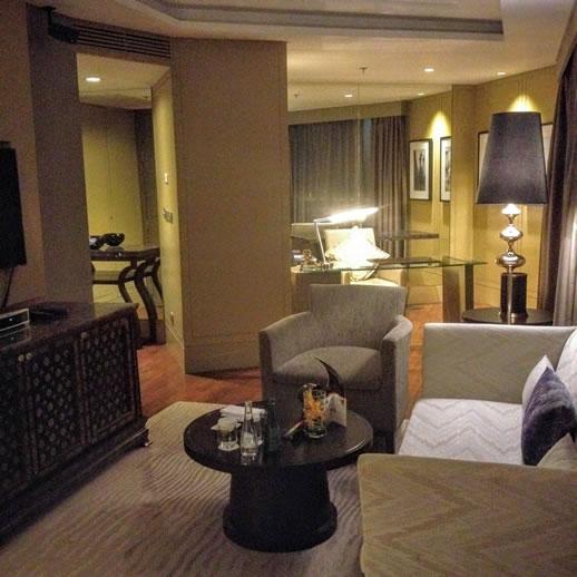 sofitel-sukhumvit-bangkok-suite