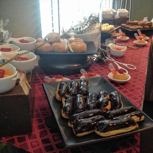 sofitel-sukhumvit-bangkok-tea