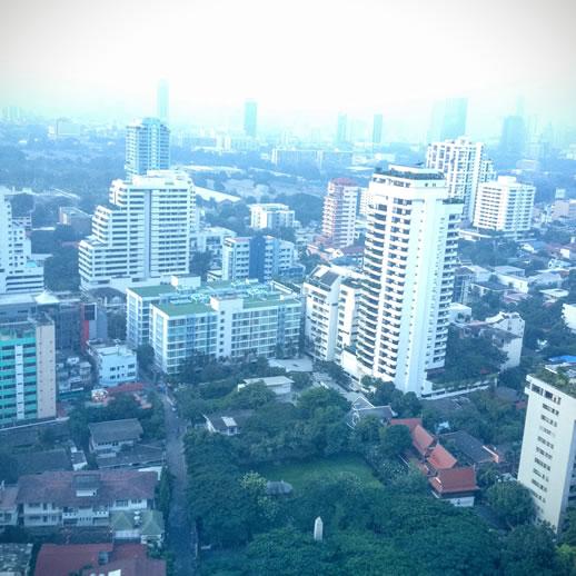 sofitel-sukhumvit-bangkok-view-by-day