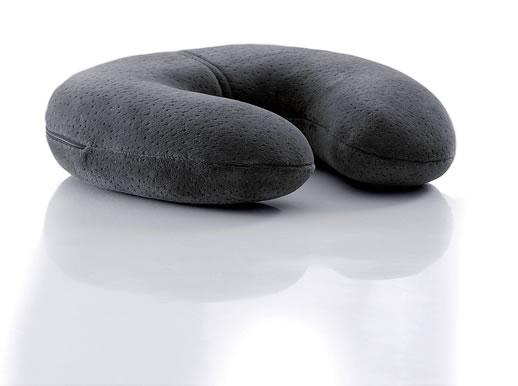 tempur-neck-pillow2
