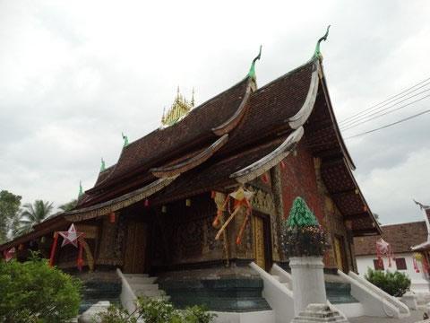 unesco-luang-prabang-temple