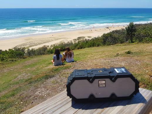altec-lanseng-speaker-1