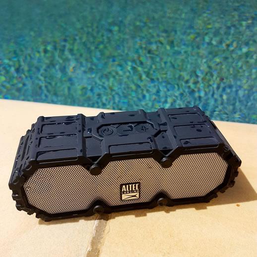 altec-lanseng-speaker-3