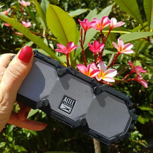 altec-lanseng-speaker-4