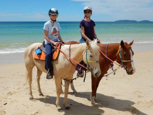 rainbow-beach-horse-ride-10