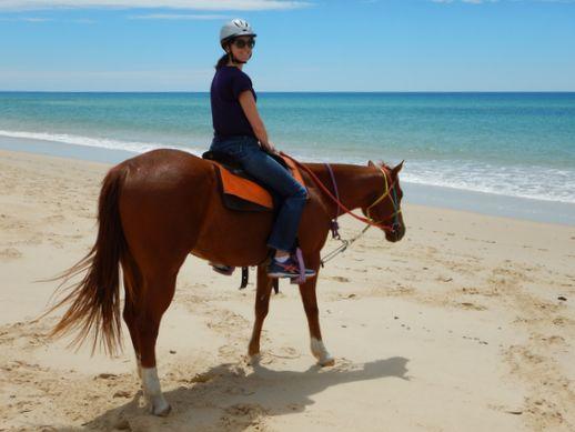 rainbow-beach-horse-ride-14