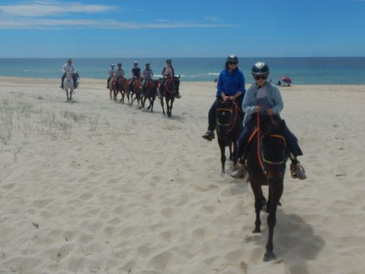 rainbow-beach-horse-ride-5