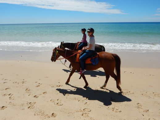 rainbow-beach-horse-ride-7