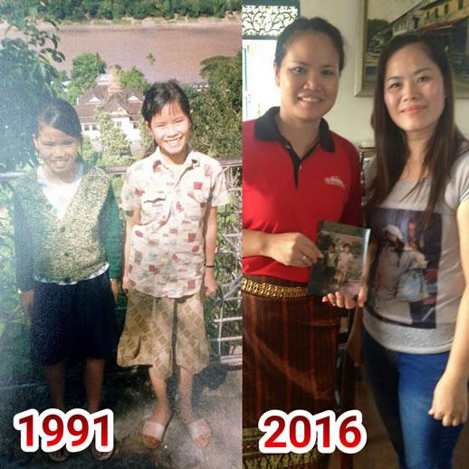 luang prabang dated girls 518