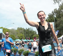 noosa triathlon tips for beginners